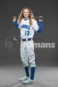 FHS Softball & Baseball51758