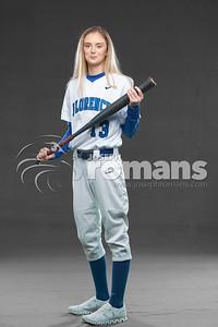 FHS Softball & Baseball51763