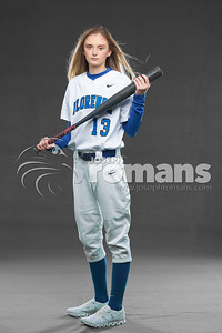 FHS Softball & Baseball51770