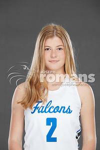 FHS Basketball Banners0880