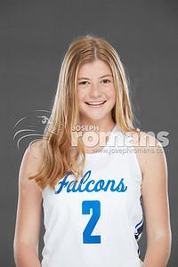 FHS Basketball Banners0877