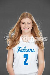 FHS Basketball Banners0884