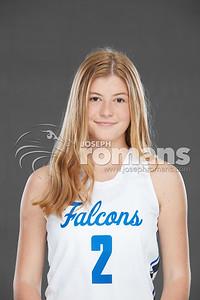 FHS Basketball Banners0876