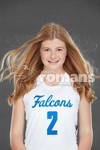 FHS Basketball Banners0888