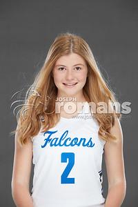 FHS Basketball Banners0896