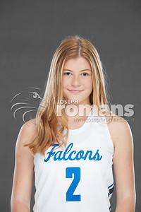 FHS Basketball Banners0875