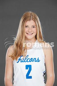 FHS Basketball Banners0879