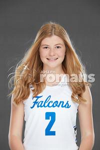 FHS Basketball Banners0893