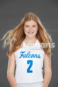 FHS Basketball Banners0886