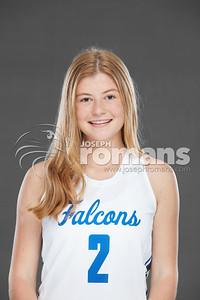 FHS Basketball Banners0869