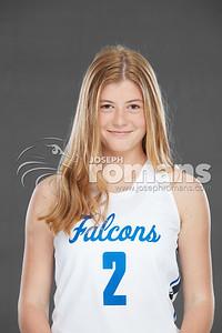 FHS Basketball Banners0881