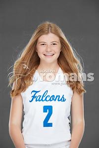FHS Basketball Banners0883