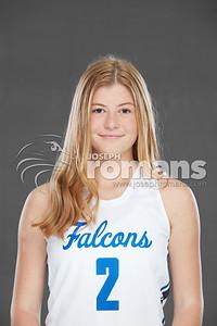 FHS Basketball Banners0874