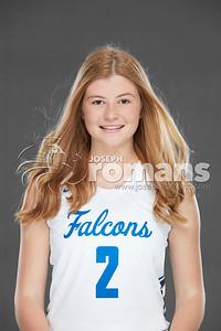 FHS Basketball Banners0891