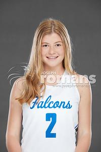 FHS Basketball Banners0870