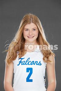 FHS Basketball Banners0894