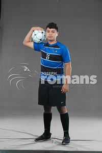 FHS Soccer Banners2069
