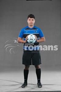 FHS Soccer Banners2064