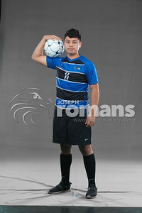 FHS Soccer Banners2070