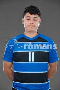 FHS Soccer Banners2056