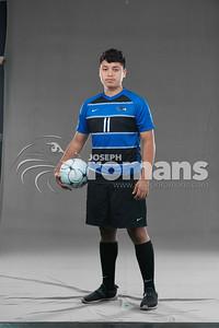 FHS Soccer Banners2068