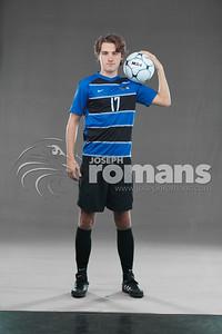 FHS Soccer Banners2040