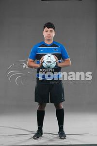 FHS Soccer Banners2065