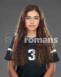 RHS Tennis & Soccer Banners52815