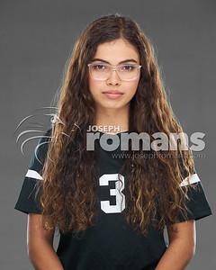RHS Tennis & Soccer Banners52814