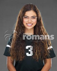 RHS Tennis & Soccer Banners52813