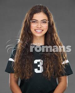 RHS Tennis & Soccer Banners52812