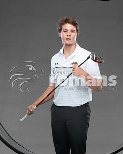 RHS Tennis & Soccer Banners52700