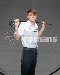 RHS Tennis & Soccer Banners52713