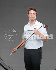 RHS Tennis & Soccer Banners52699