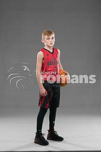 SB Ballers50714