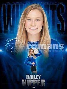 Bailey Nipper