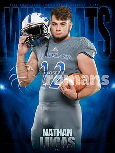 Nathan Lucas
