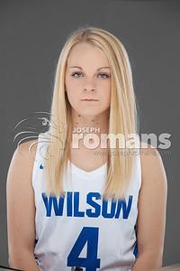Wilson Basketball Banners0520