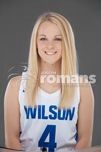 Wilson Basketball Banners0525