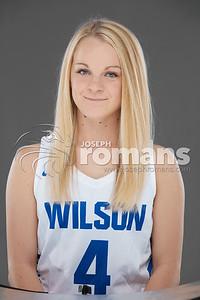 Wilson Basketball Banners0515