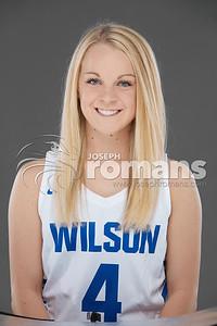 Wilson Basketball Banners0511