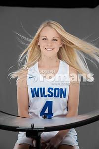 Wilson Basketball Banners0533
