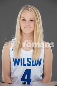 Wilson Basketball Banners0514