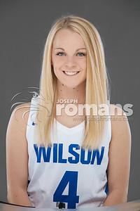 Wilson Basketball Banners0526