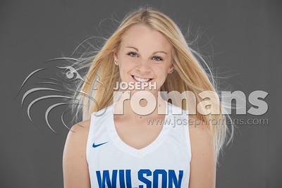 Wilson Basketball Banners0541