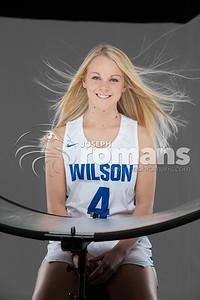 Wilson Basketball Banners0536