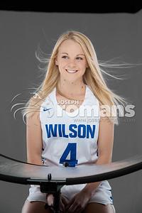 Wilson Basketball Banners0532