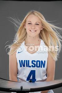 Wilson Basketball Banners0529