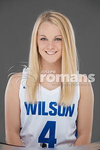 Wilson Basketball Banners0527