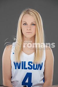 Wilson Basketball Banners0521